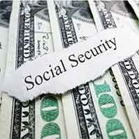 social-security-attorney