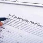 social-security-disability-attorney-orlando