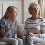 elder-law-family-conflict