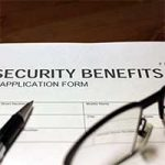 social-security-benefits-ssdi-law